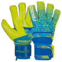 Gants Reusch Fit Control S1 Evolution 2019