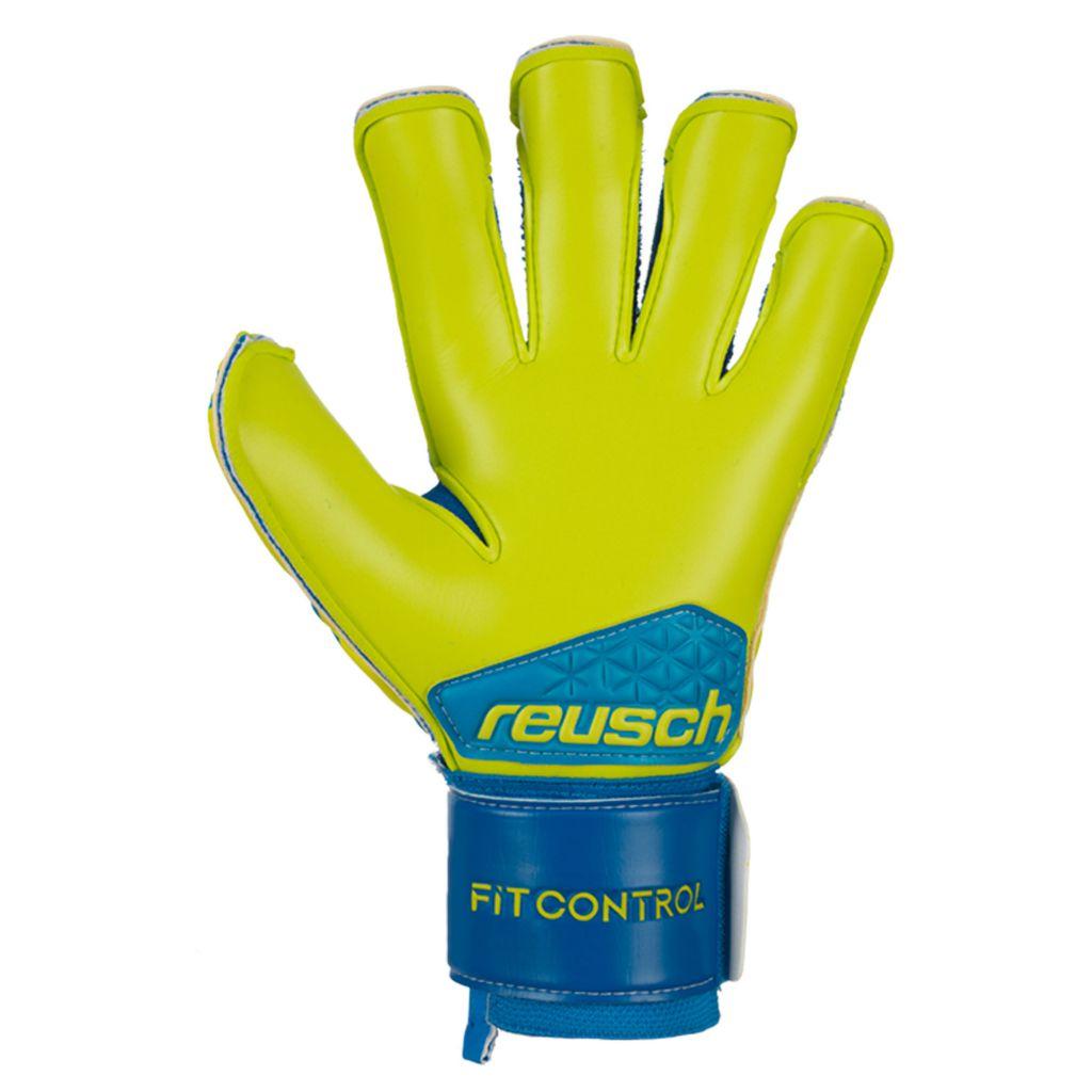 Gants Reusch Fit Control S1 Evolution 2019