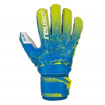 Gants Reusch Fit Control SG Finger Support (barettes) 2019