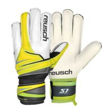 Gants Reusch Junior Argos S1 Air BDG 2013