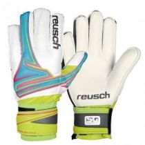 Gants Reusch Junior Argos SG Plus Bleue  2013