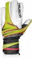 Gants Reusch Junior Argos SG Plus Lime  2013