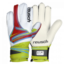 Gants Reusch Junior Argos SG Plus Red  2013