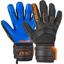 Gants Reusch Junior Attrakt Freegel S1 2020