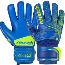 Gants Reusch Junior Attrakt S1 2020