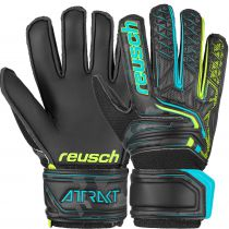 Gants Reusch Junior Attrakt SD Open Cuff 2020
