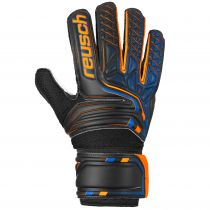 Gants Reusch Junior Attrakt SG 2020