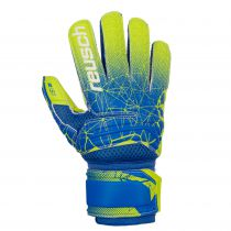 Gants Reusch Junior Fit Control S1 2019