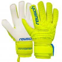 Gants Reusch Junior Fit Control SG 2019