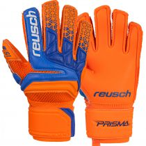 Gants Reusch Junior Prisma Prime S1 Finger Support (Barrettes) 2018