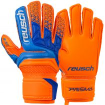 Gants Reusch Junior Prisma Pro M1 Ortho-Tec (barrettes) 2018