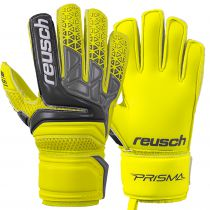 Gants Reusch Junior Prisma S1 2018
