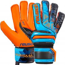 Gants Reusch Junior Prisma S1 LTD 2018