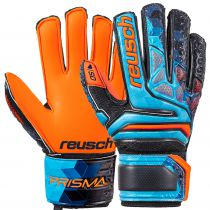 Gants Reusch Junior Prisma SD Finger Support LTD 2018