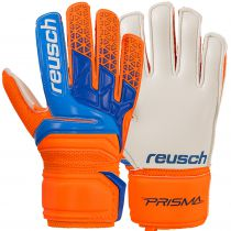 Gants Reusch Junior Prisma SG 2018
