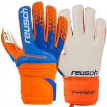 Gants Reusch Junior Prisma SG Finger Support (barettes) 2018