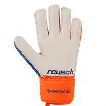 Gants Reusch Junior Prisma SG Finger Support (barettes) 2018