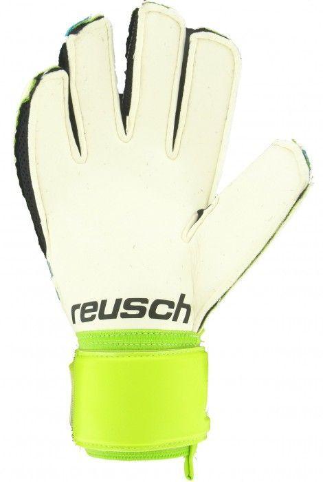 Gants Reusch Junior Pro S1 BDG 2013