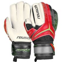 Gants Reusch Junior Re:ceptor Prime M1 2015