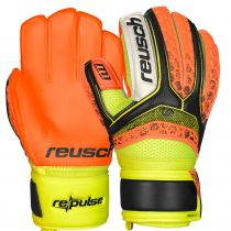 Gants Reusch Junior Re:pulse Prime M1 2016