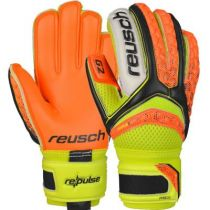 Gants Reusch Junior Re:pulse Pro G2 2016 sur la boutique du gardien