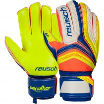 Gants Reusch Junior Serathor Prime M1 2017