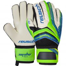Gants Reusch Junior Serathor Prime R2 2017