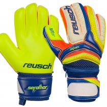 Gants Reusch Junior Serathor S1 2017