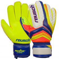 Gants Reusch Junior Serathor S1 Rollfinger 2017