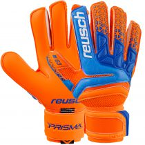 Gants Reusch Prisma G3 Finger Support (barettes) 2018