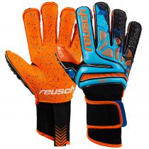 Gants Reusch Prisma Pro G3 Evolution LTD