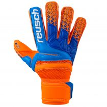 Gants Reusch Prisma S1 Evolution Finger Support (barettes) 2018