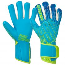 Gants Reusch Pure 3 Contact AX2 2020