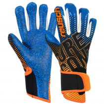 Gants Reusch Pure Contact 3 G3 Fusion 2020