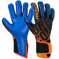 Gants Reusch Pure Contact 3 S1 2020