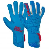 Gants Reusch Pure Contact AX2 2019