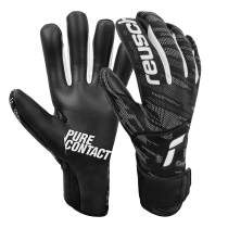 Gants Reusch Pure Contact Fusion 2021