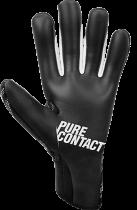 Gants Reusch Pure Contact Fusion 2021
