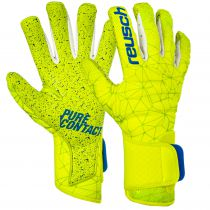 Gants Reusch Pure Contact G3 Fusion 2019