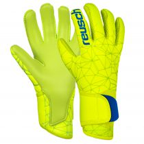 Gants Reusch Pure Contact S1 2019