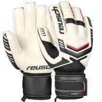 Gants Reusch Re:load Prime M1 2016