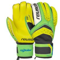 Gants Reusch Re:pulse Prime M1 2016 sur la boutique du gardien BDG