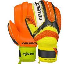 Gants Reusch Re:pulse Prime S1 Finger Support (Barrettes) 2016 sur la boutique du gardien BDG