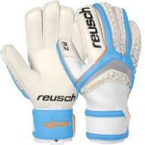 Gants Reusch Re:pulse Pro A2 2016 sur la boutique du gardien BDG