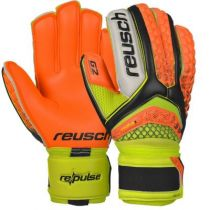 Gants Reusch Re:pulse Pro G2 2016 sur la boutique du gardien BDG