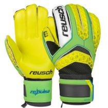 Gants Reusch Re:pulse SG Extra 2016 sur la boutique du Gardien BDG