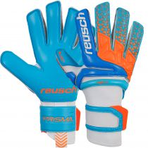 Gants Reusch Serathor Pro AX2 Windproof 2017