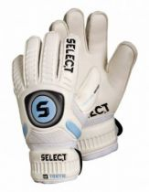 Gants Select 03 Youth