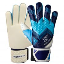 Gants Sells Axis 360 Pro Cyclone