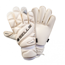 Gants Sells Junior Wrap Club Supersoft4 2011